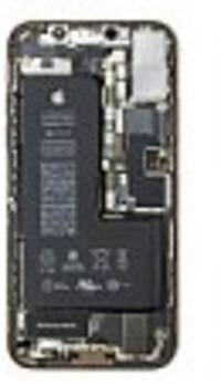 First teardown of the iPhone XS and XS Max reveals what's really inside