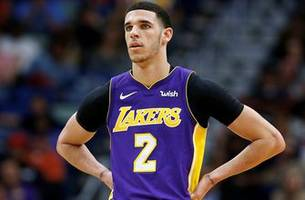 skip bayless on magic's comments about lonzo's shooting form: 'i will believe it when i see it'