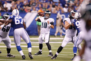how to watch sunday's colts-eagles nfl game online for free