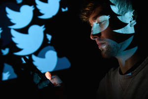 twitter 'unintentionally sent' users' direct messages to third-party developers