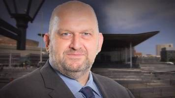 ex-minister carl sargeant's family refused inquest delay
