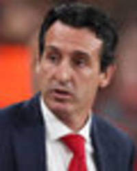 arsenal team news: expected gunners side for everton clash, emery to field this 4-2-3-1?