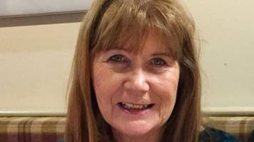 daughter dies days after crash which killed her mother