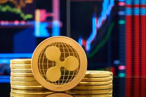 why ripple is said to be the next bitcoin?