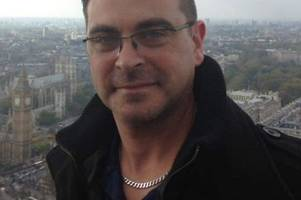 father killed in crash returning from failed mot which found 'serious defects' with his motorbike
