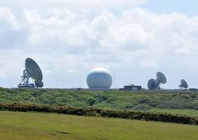 british spies hacked into belgacom on ministers' orders, claims report