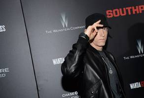 eminem's killshot a low blow to mgk; hailie scott hates being pulled into feud