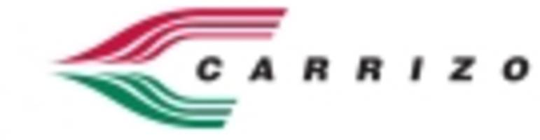 carrizo oil & gas announces participation in upcoming conferences
