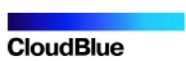 c-data selects cloudblue to power new cloud services business