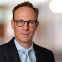 florian winterstein becomes new ceo of jedox
