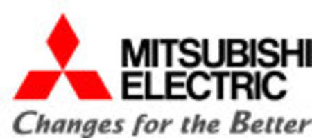 Mitsubishi Electric to Support Relief Efforts For Earthquakes in Hokkaido
