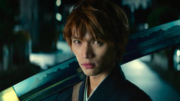 Netflix's live-action Bleach movie is a product of its time