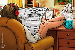 Report: Hong Kong Stock Exchange Eyeing Blockchain Firm Acquisitions