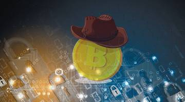 the good, the bad and the ugly details of one of bitcoin's nastiest bugs yet