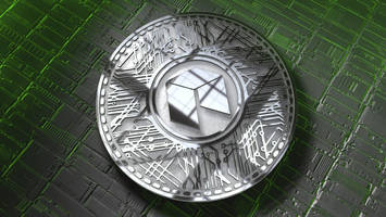neo price – 3 conflicting predictions for late 2018