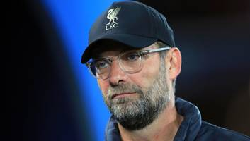 'don't want him anywhere near the starting xi' - liverpool fans react as player returns to training