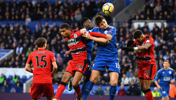 leicester vs huddersfield preview: classic encounter, key battle, team news, predictions & more