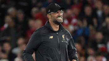 Liverpool Boosted in Pursuit of Midfielder After Italian Giants Pull Out of Pursuit