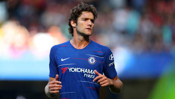 not for me, clive: why marcos alonso is one of the most overrated players in the premier league