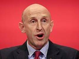 new £560 million tax on holiday homes under labour...