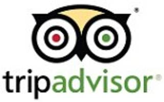 'One in three TripAdvisor reviews is fake', claims Fakespot website