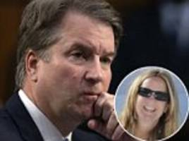 Senate Committee gives Kavanaugh's accuser an extra day after refusing to meet 'bullying' deadline