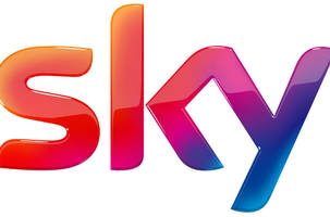 Comcast Wins Bidding for Ownership of Sky