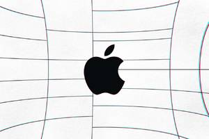 a new report outlines apple's reluctance for mature content on its streaming service