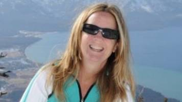 christine blasey ford will testify about sexual assault allegation