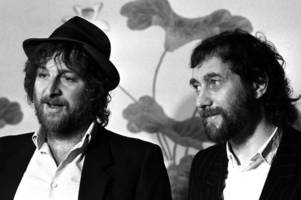 chas and dave singer chas hodges dies aged 74