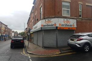 unique dishes promised as new restaurant for hyson green gets the green light