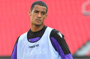 stoke fans: 'once tom ince gets one it'll open the floodgates'