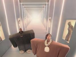 """lil pump & kanye west's """"i love it"""" is honestly the no. 1 song in the world"""