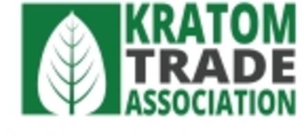 Kratom Industry to Congress: Protect Safe, Natural Botanical Products and Consumer Choice in Pending Drug Legislation
