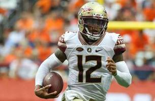 preview: fsu hosts northern illinois as both teams look to reboot offenses