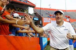 preview: gators, vols both need win in pivotal sec matchup