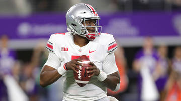 How to Watch Tulane vs. Ohio State: Live Stream, TV Channel, Game Time
