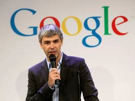 As the controversies pile up, Google misses the skillset of this former exec more than ever (GOOG, GOOGL)