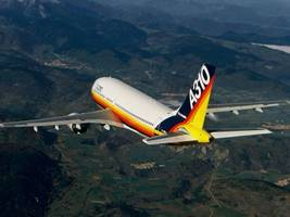 the amazing story of how the airbus a320 family became the boeing 737's greatest foe (eadsy)