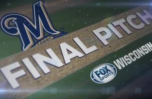Brewers Final Pitch: NL Central division clash awaits