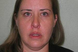 A mum and her 'dishevelled' five-year-old son are missing - police