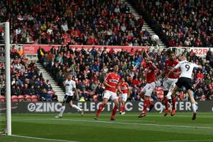 swansea city's curious goal shortage, the reasons behind it and graham potter's blueprint to remedy it