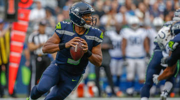 How to Watch Cowboys vs. Seahawks: Live Stream, TV Channel