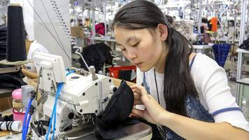 china accuses us of trade bullying as new tariffs imposed