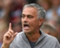Manchester United v Derby County Betting Tips: Latest odds, team news, preview and predictions