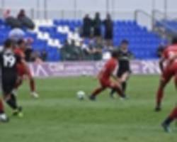 ISL 2018-19: ATK squad analysis - Former champions aim to revive fortunes