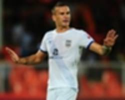 isl 2018-19: lucian goian - time to bring the trophy to mumbai city