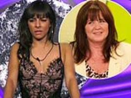 cbb to be investigated by ofcom after watchdog get more than 25k complaints over roxanne pallett