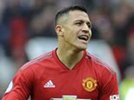 paul pogba backs alexis sanchez to find his best form at manchester united