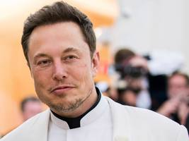 tesla is reportedly offering free model 3 deliveries as the 3rd quarter comes to an end (tsla)
